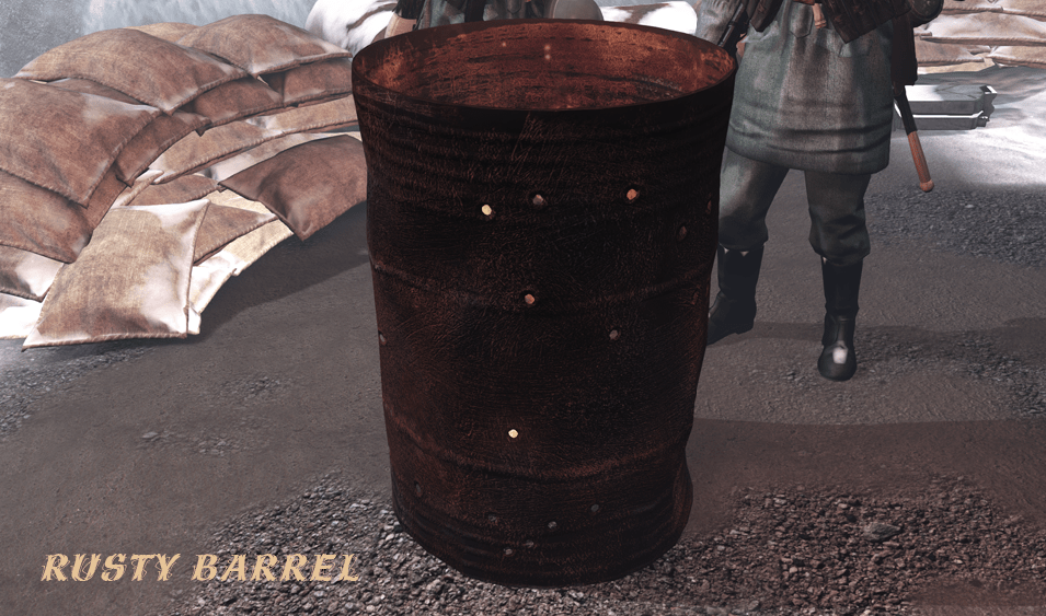 RustyBarrel1